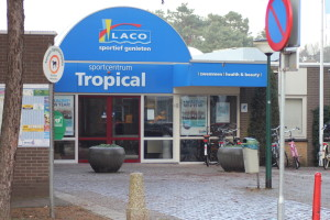 Tropical Rijen